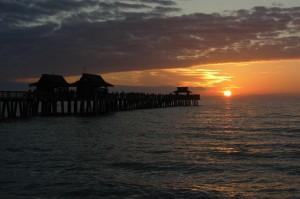 sunset-florida-naples-ferienhaus-1200x798