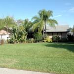 Florida-Traumhaus-Aussen-DSC_0090