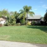 Florida-Traumhaus-Aussen-DSC_0091