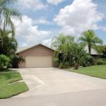 Florida-Traumhaus-Aussen-DSC_0183