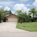 Florida-Traumhaus-Aussen-DSC_0186