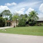 Florida-Traumhaus-Aussen-DSC_0189