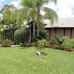 Florida-Traumhaus-Aussen-DSC_0191