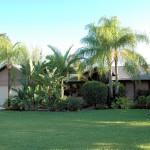 Florida-Traumhaus-Aussen-DSC_0224