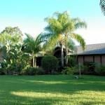 Florida-Traumhaus-Aussen-DSC_0228
