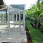 Florida-Traumhaus-Garten-DSC_0142