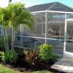 Florida-Traumhaus-Garten-DSC_0220