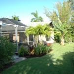 Florida-Traumhaus-Garten-DSC_0222