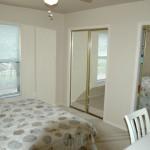 Florida-Traumhaus-Innen-DSC_0203
