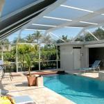 Florida-Traumhaus-Pool-DSC_0097