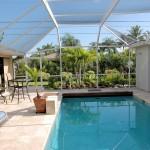 Florida-Traumhaus-Pool-DSC_0141