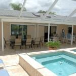 Florida-Traumhaus-Pool-DSC_0195