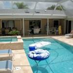 Florida-Traumhaus-Pool-DSC_0196