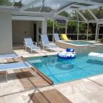 Florida-Traumhaus-Pool-DSC_0197