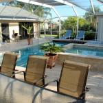 Florida-Traumhaus-Pool-DSC_0214