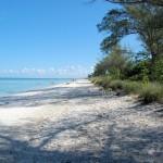 Florida-Traumhaus-Strand-DSC_0244