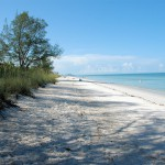 Florida-Traumhaus-Strand-DSC_0246