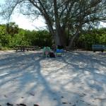 Florida-Traumhaus-Strand-DSC_0256