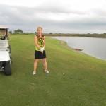 golf-florida-naples-1200x798